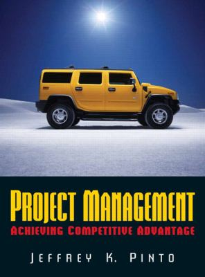 Project Management Managing Successful Projects