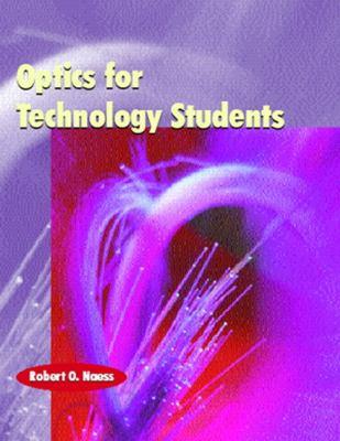 Optics for Technology Students