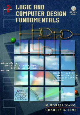 LOGIC & COMPUTER DESIGN FUND (W/2 VERS 1.5 CDS)