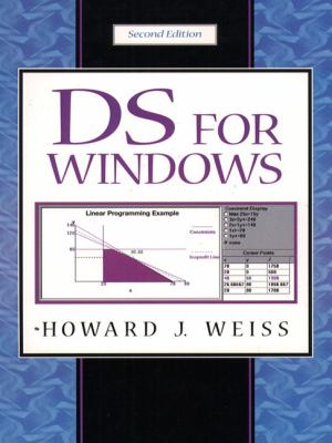 Ds for Windows