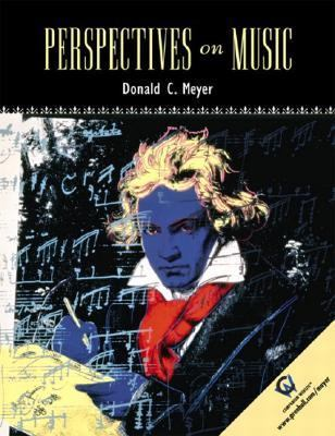 Perspectives on Music