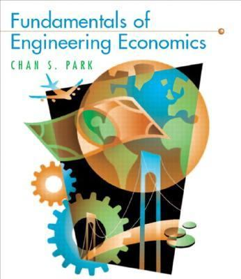 fundamentals of economics Read and download fundamentals of economics solutions manual free ebooks in pdf format the revised fundamentals of caregiving fundamental principles of the.