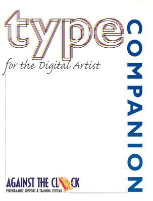 Type Companion for the Digital Artist