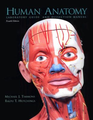 Human Anatomy Laboratory Guide and Dissection Manual Laboratory Guide and Dissection Manual
