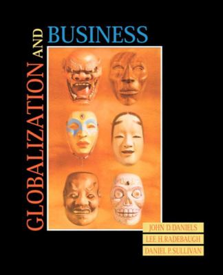 Globalization and Business