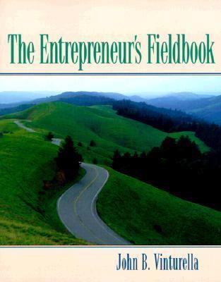 Entrepreneur's Fieldbook