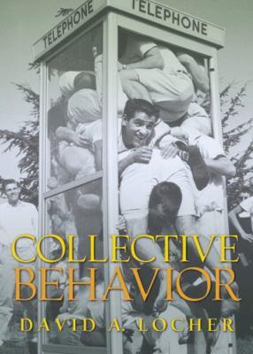 Collective Behavior