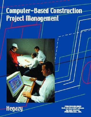 Computer Based Construction Project Management