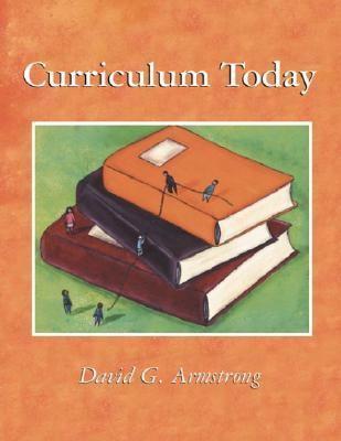 Curriculum Today