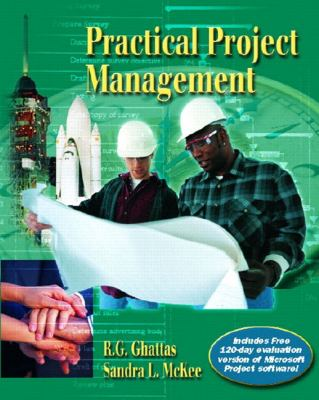Practical Project Management