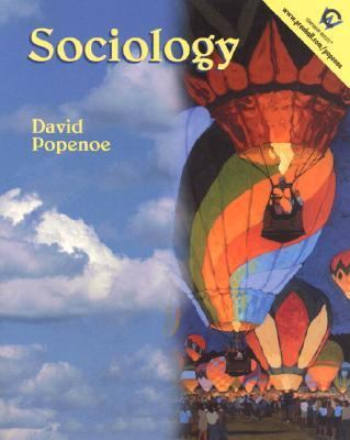 Introduction To Sociology Giddens 8Th Edition Free Download