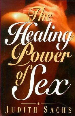 Healing Power Of Sex 26
