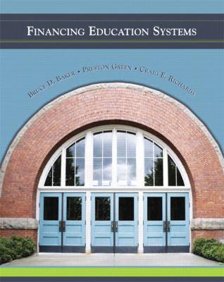 School Finance