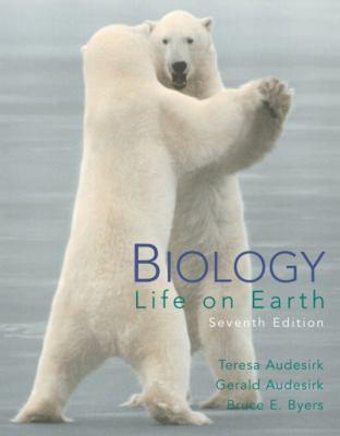Biology; Life on Earth