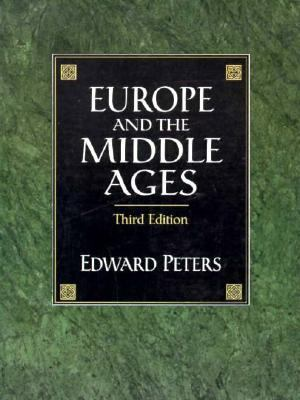 Europe and the Middle Ages