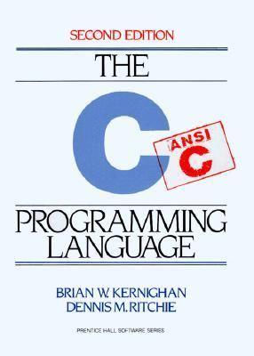 C Programming Language (ansi C)