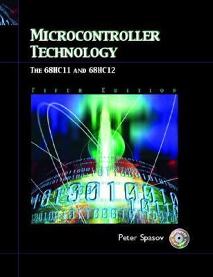 Microcontroller Technology The 68Hc11