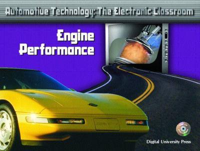 ASE Engine Performance