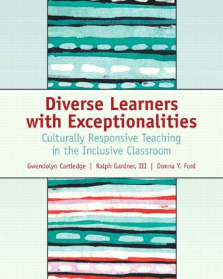 Teaching Diverse Learners in General Education Classrooms