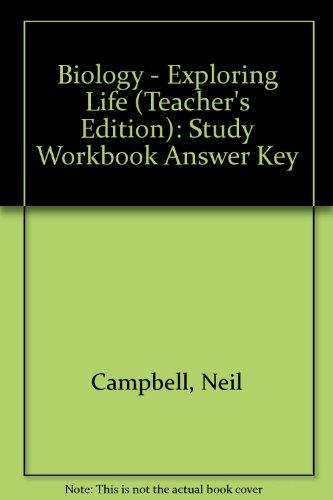 physical science guided reading and study workbook