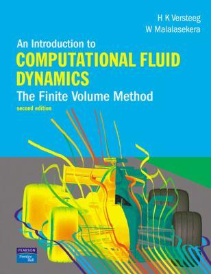 Introduction to Computational Fluid Dynamics The Finite Volume Method