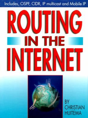 INTERNET CHRISTIAN IN PDF THE HUITEMA ROUTING