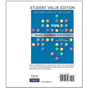 Introduction to Financial Accounting, Student Value Edition (10th Edition)