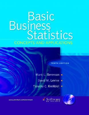 applications of business statistics Learn applications for the analysis and decision-making aspects of daily  business problems understand statistics principles such as descriptive statistics, .