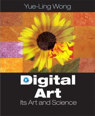 The Art of Digital Media