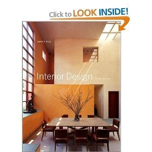 Interior Design (Trade Version) (2nd Edition)