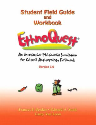 ethno studyguide The guide was able to translate the answers to english for recording on the limitations of the current study on use of ethno-medicine in the buger region likely included biased answers due to a lack of trust between the informant and researcher as well as the strict laws and regulations of.