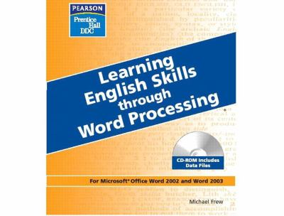 learning processing 2nd edition pdf