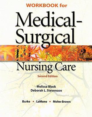 Medical-surgical Nursing Care