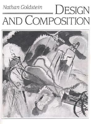 Design and Composition