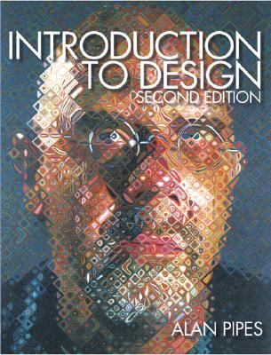 Introduction to Design (2nd Edition)