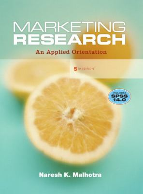 marketing research an applied orientation #marketingresearch course case map offers a rich collection (list) of et cases' case studies that are mapped for a popular text book marketing research - an applied orientation by naresh k malhotra | satyabhushan dash 6th edition, pearson education html.