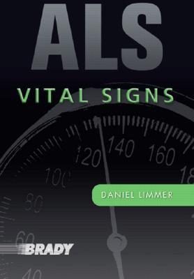 Als Vital Signs