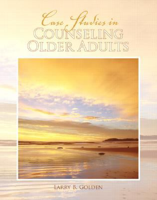 Counseling older adults opinion you