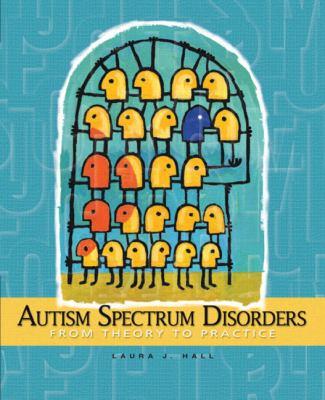 Autism Spectum Disorders