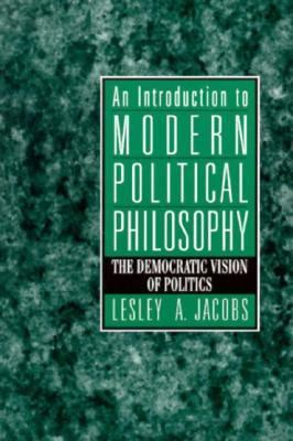 Intro.to Modern Political Philosophy