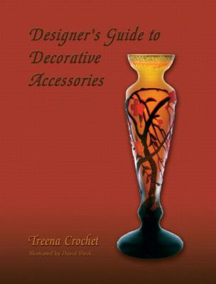 Designer's Guide to Decorative Accessories