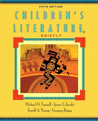 Children's Literature, Briefly