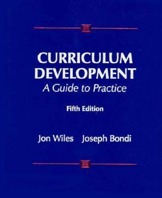 Curriculum Development:gde.to Practice