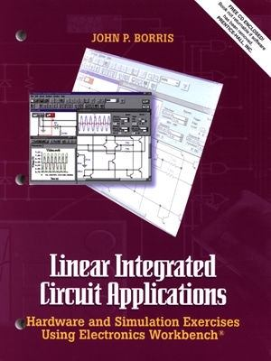 Linear integrated circuits botkar