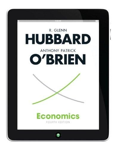 Economics (4th Edition)