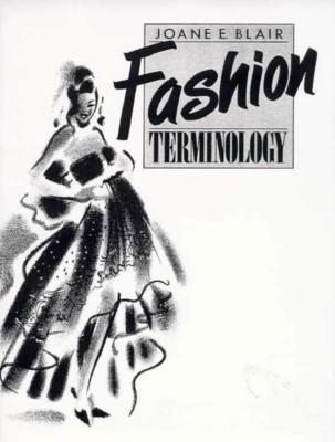 Fashion Terminology