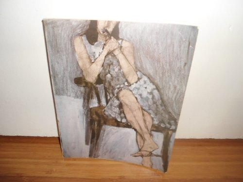 Figure Drawing: The Structure, Anatomy and Expressive Design of Human Form