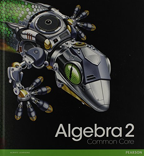 Algebra 2 workbook answers prentice hall