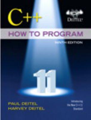 deitel java how to program 9th edition solution manual pdf