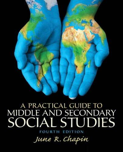 a practical guide to social networks A practical guide to social networks pdf download national mechanisms for reporting and follow-up - new york and geneva, 2016 national mechanisms for reporting and follow-up a practical guide to effective state engagement with.